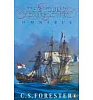 Age of Sail Library - Fiction