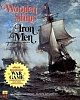 Age of Sail Games