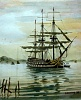 east indiaman at anchorage2