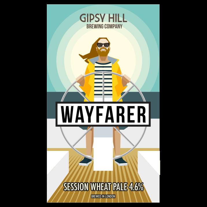 Name:  GHBC-WayfarerPump-Clip-Artwork-020616.png Views: 35 Size:  84.2 KB