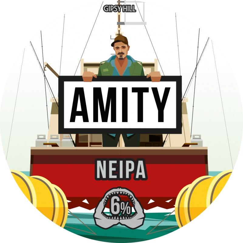 Name:  Amity-01.jpg Views: 31 Size:  134.2 KB
