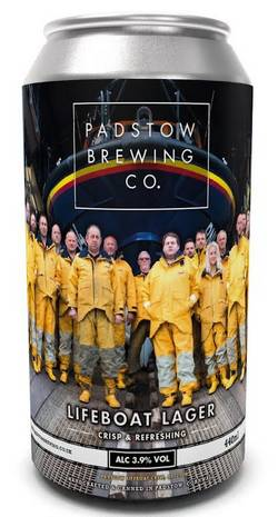 Name:  Padstow-LIfeboat-Lager-can.jpg