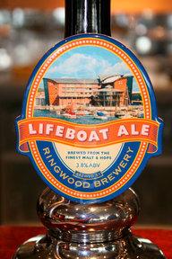 Name:  542927-lifeboat-ale.jpeg Views: 35 Size:  29.2 KB