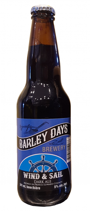 Name:  barley-days-brewery-wind-sail-dark-ale_1510008005.png Views: 36 Size:  221.4 KB