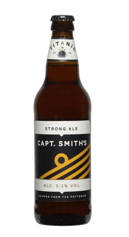 Name:  CAPT-SMITHS.jpg Views: 27 Size:  47.7 KB