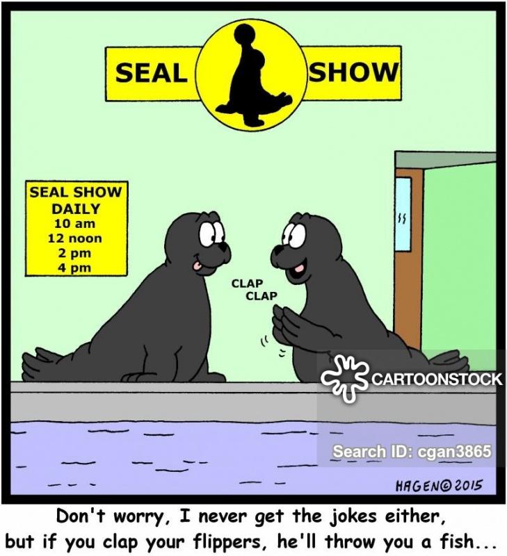 Name:  animals-aquarium-sealife_centre-sealife_center-sea_life_centre-sea_life_center-cgan3865_low.jpg Views: 75 Size:  155.0 KB