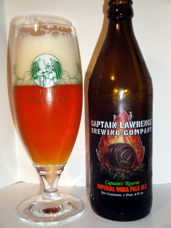Name:  captain-lawrence-captains-reserve-imperial-india-pale-ale.jpg