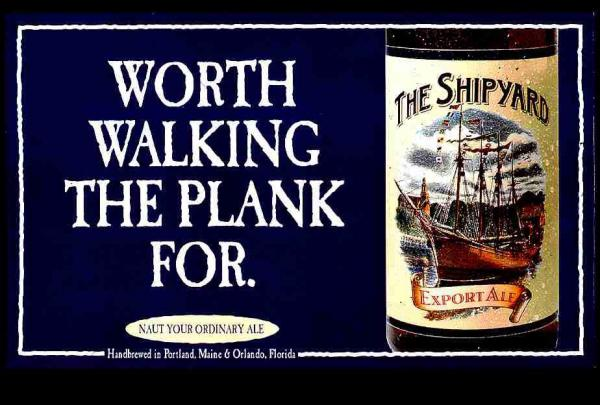 Name:  shipyards-export-ale-worth-walking-the-plank-for-small-26950.jpg Views: 313 Size:  46.8 KB