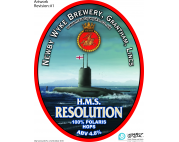 Name:  HMS_RESOLUTION-1423731493.png Views: 281 Size:  30.7 KB