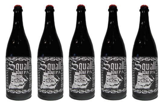Name:  rogues-gallery-for-squall-ipa-ale-beer.jpg Views: 261 Size:  45.1 KB