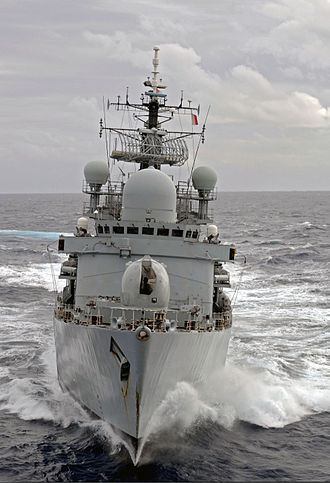 Name:  330px-HMS_Nottingham,_Type_42_Destroyer_MOD_45147651.jpg Views: 307 Size:  38.3 KB