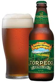 Name:  Torpedo ale.png Views: 267 Size:  78.8 KB