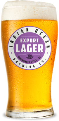 Name:  Lager-202x414.png Views: 276 Size:  131.8 KB