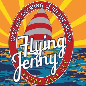 Name:  FlyingJenny-300x300.jpg Views: 289 Size:  116.0 KB