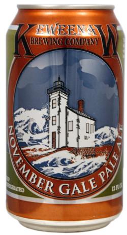 Name:  beer_176764.jpg Views: 290 Size:  51.3 KB