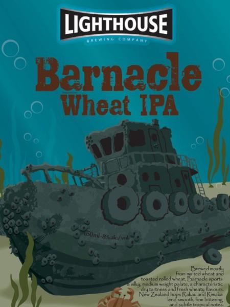 Name:  barnacle-wheat-ipa.jpg Views: 247 Size:  53.3 KB
