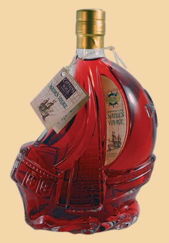 Name:  wine-maiden-voyage-lg.jpg Views: 225 Size:  18.8 KB