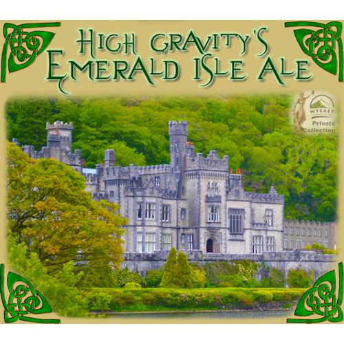 Name:  Emerald-Isle-Ale-detail.png Views: 293 Size:  454.1 KB