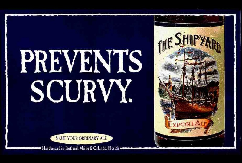 Name:  the-shipyard-brewing-co-shipyards-export-ale-prevents-scurvy-outdoor-34624-adeevee.jpg Views: 27 Size:  146.6 KB