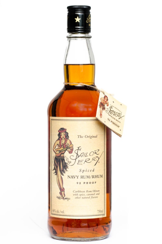 Name:  Sailor_Jerry_Spiced_Navy_Rum.jpg Views: 21 Size:  68.1 KB
