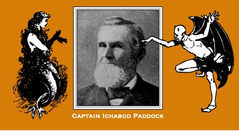Name:  CapnIchabod.jpg Views: 28 Size:  115.9 KB