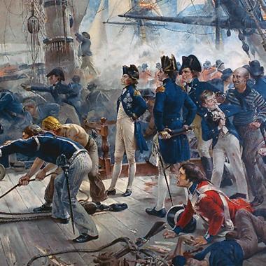 Name:  Feature-MedBlock_490px-Trafalgar-Day-Nelson-on-deck.jpg Views: 20 Size:  86.2 KB