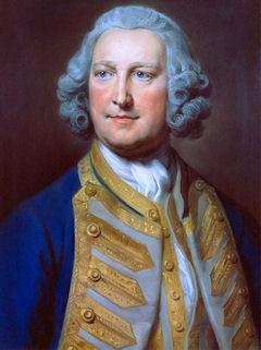 Name:  george-anson-admirals-2311.jpg Views: 1589 Size:  19.7 KB