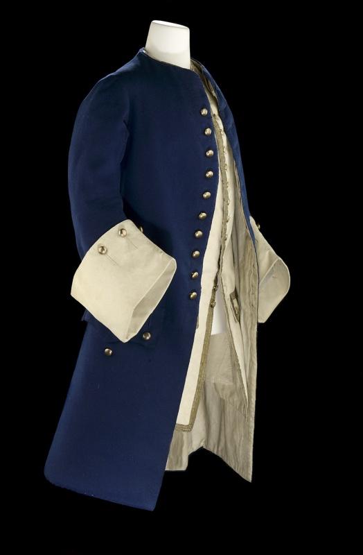 Name:  1748 uniform.jpg Views: 1950 Size:  61.0 KB