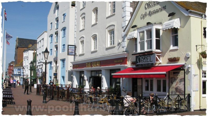 Name:  Poole.jpg Views: 17 Size:  172.1 KB