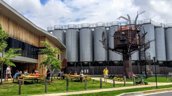 Name:  dogfish-head-brewery.jpg Views: 17 Size:  52.1 KB