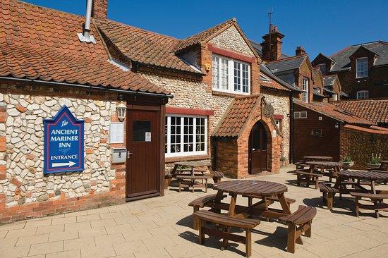 Name:  the-ancient-mariner-inn.hunstanton jpg.jpg Views: 33 Size:  68.8 KB