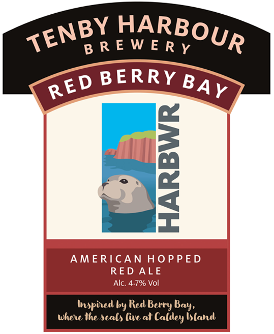 Name:  red_berry_pump_clip.png Views: 31 Size:  177.1 KB