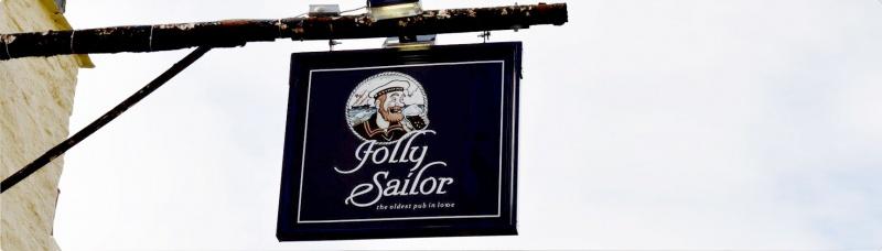 Name:  jolly_sailor_sign_sky.jpg Views: 56 Size:  47.1 KB