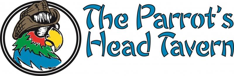 Name:  Parrot-Head-Logo-COLOR.jpg Views: 57 Size:  95.3 KB