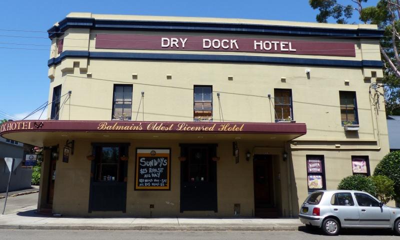 Name:  090115-hotel.jpg Views: 50 Size:  144.1 KB