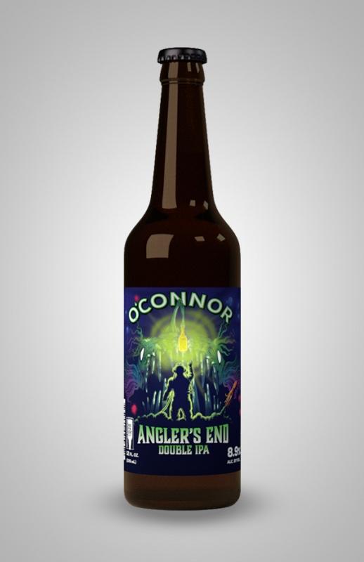 Name:  Anglers-End-web-rendering.jpg Views: 34 Size:  61.1 KB