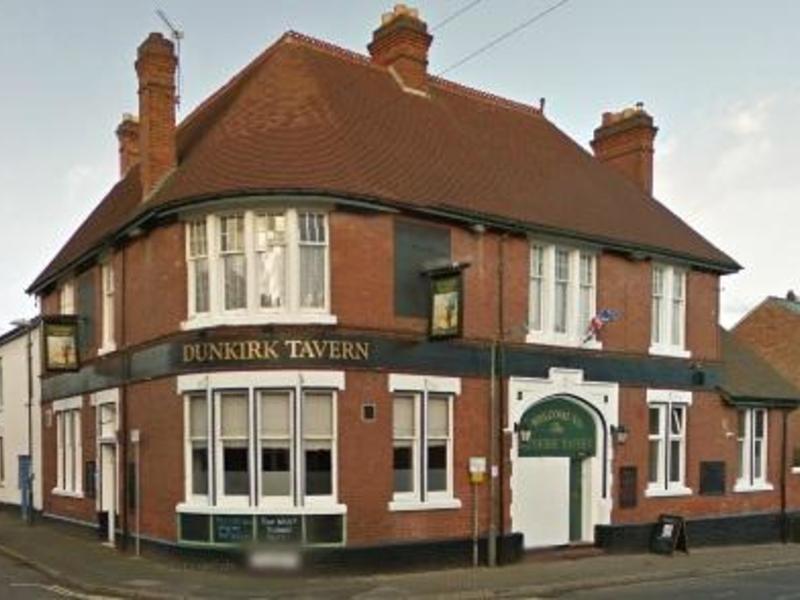 Name:  dunkirk_tavern_derby_1_800x600.jpg Views: 30 Size:  52.5 KB