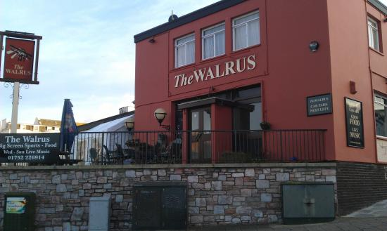 Name:  the-walrus.jpg