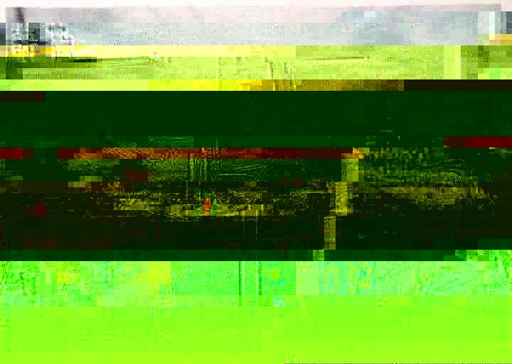 Name:  Daniel_WASP_Santa_Fe--SSS.jpg Views: 60 Size:  36.4 KB