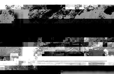 Name:  sanatfesunk.jpg Views: 102 Size:  12.3 KB