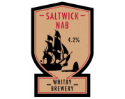 Name:  Saltwick_Nab-1397035000.png Views: 196 Size:  22.1 KB