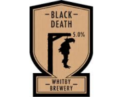 Name:  Black_Death-1397225857.png Views: 194 Size:  24.3 KB