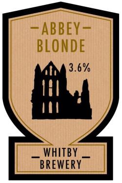 Name:  beer_258207.jpg Views: 203 Size:  31.0 KB
