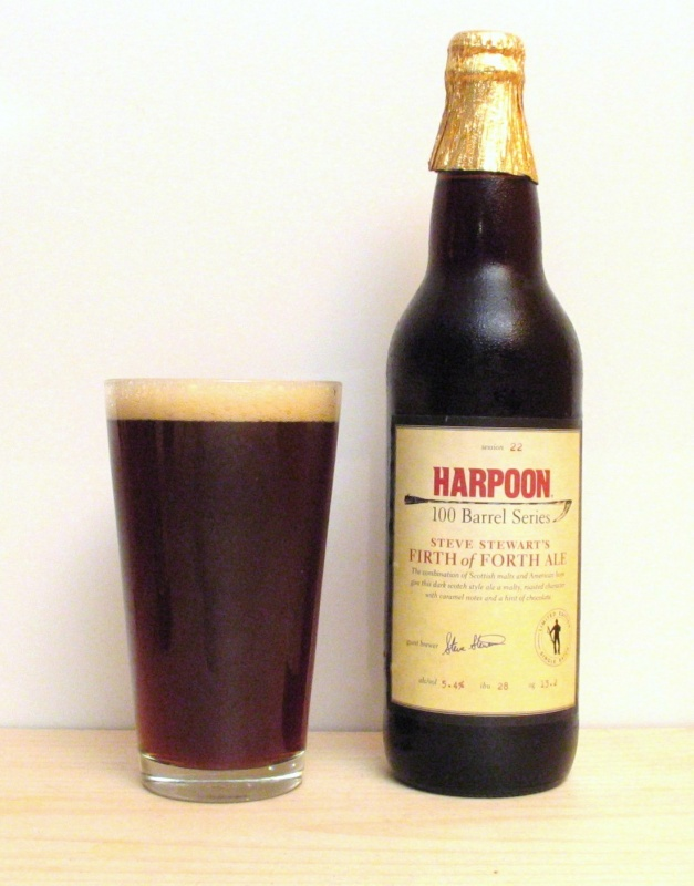 Name:  harpoon-firth-of-forth.jpg Views: 174 Size:  125.5 KB