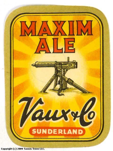 Name:  Maxim-Ale-Labels-Vaux--Co_50422-1.jpg Views: 168 Size:  48.4 KB
