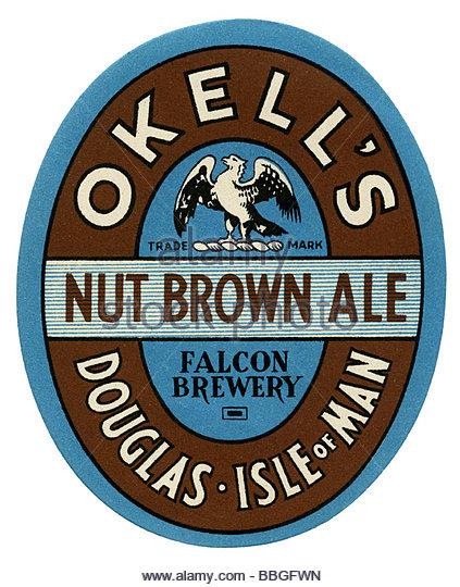 Name:  old-british-beer-label-for-okells-nut-brown-ale-douglas-isle-of-man-bbgfwn.jpg Views: 171 Size:  87.9 KB