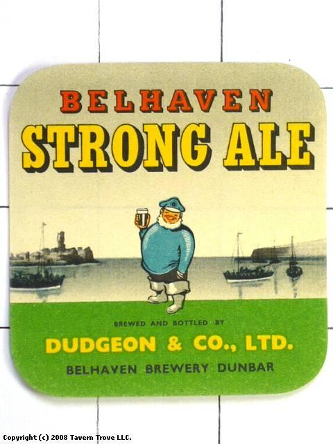 Name:  Belhaven-Strong-Ale-Labels-Belhaven-Brewery-Co-Ltd-Dudgeon--Co_34994-1.jpg Views: 170 Size:  41.9 KB