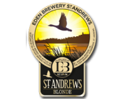 Name:  St_Andrews_Blonde-1352213280.png Views: 154 Size:  26.2 KB