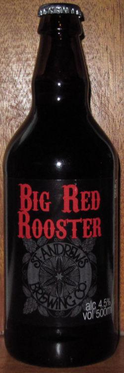 Name:  beer_331311.jpg Views: 168 Size:  36.9 KB