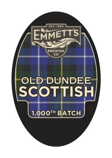 Name:  emmett-s-old-dundee-scottish-ale-1.png Views: 160 Size:  148.6 KB
